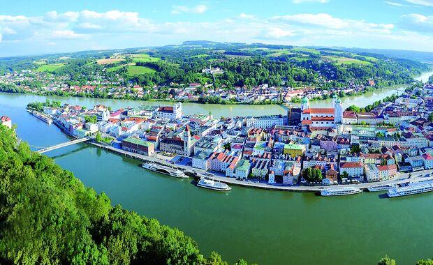 OD-SH-Bayern-2015-Passau-4