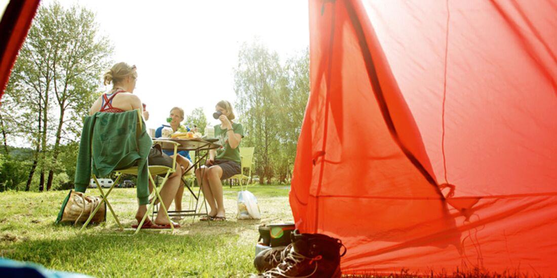 OD-SH-Bayern-2015-Schnitzmühle Bayern Campingplatz