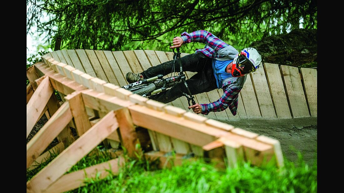 OD-SH-Bayern-2015-bikepark-samerberg
