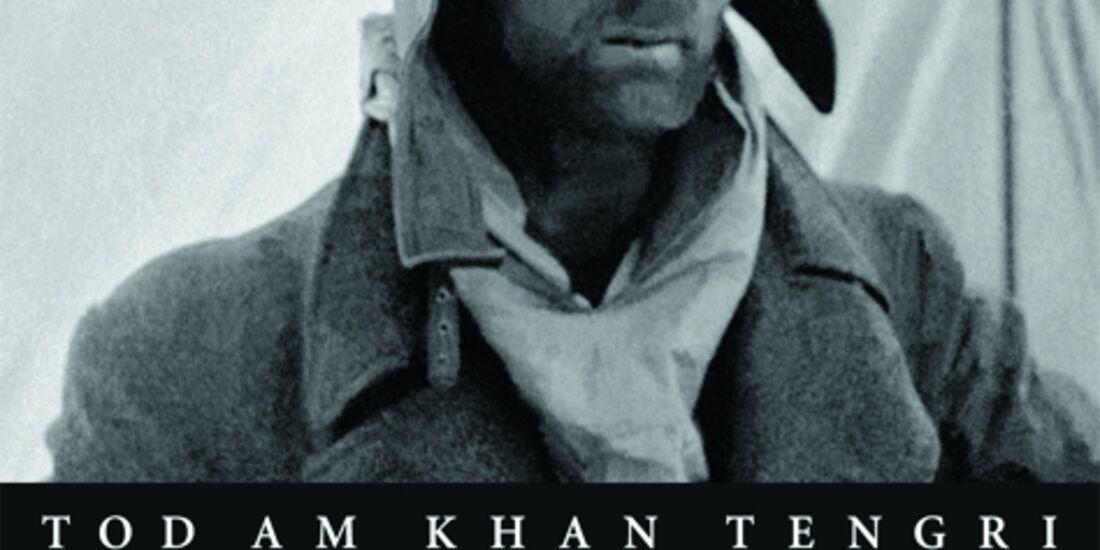 OD Saladin Buch Khan Tengir