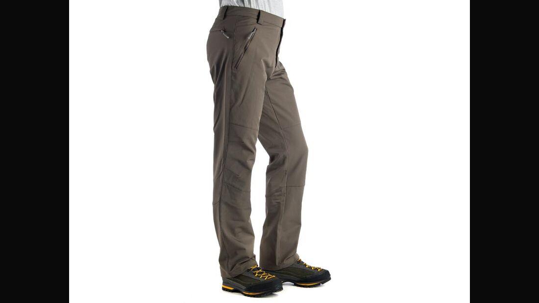OD Salewa Alpago Pants