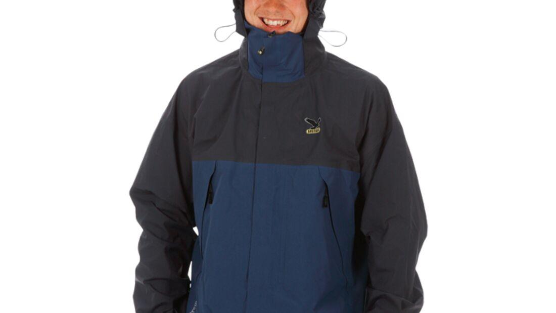 OD Salewa Kyle GTX Jacket