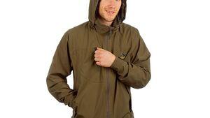 OD Salewa Minah GTX Jacket
