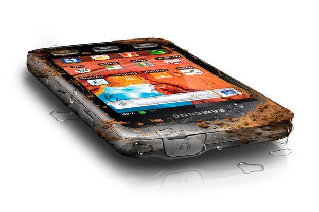 OD Samsung Galaxy Xcover quer.jpg