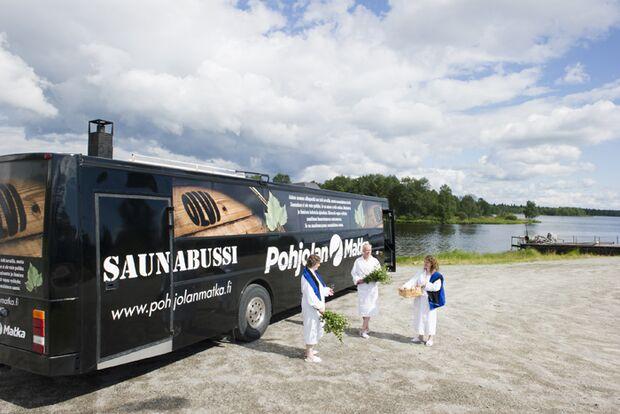 OD-Saunabus-aussenansicht (jpg)
