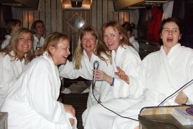 OD-Saunabus-karaoke (jpg)