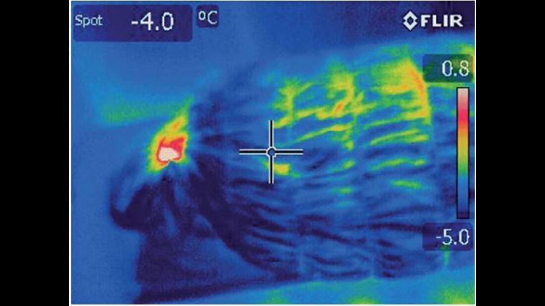 OD-Schlafsacktest-Waermebild-02-Dreijahreszeitenschlafsack (JPG)