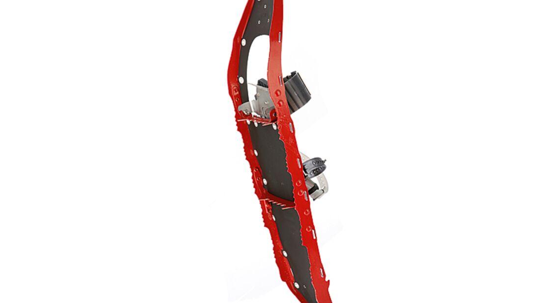 OD Schneeschuhe MSR Lightning Axis 25