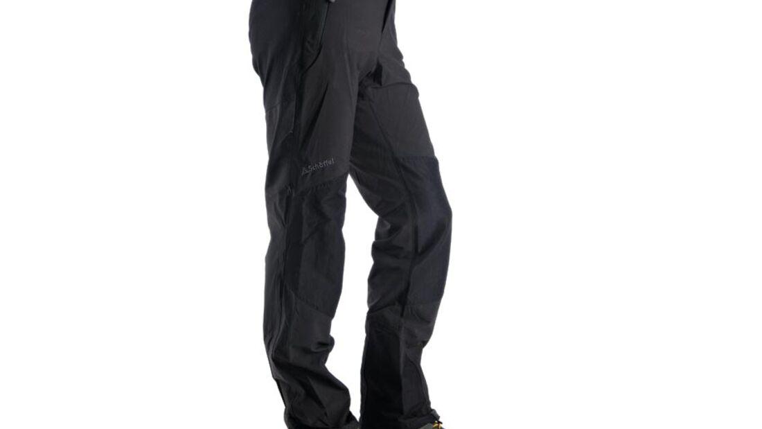 OD Schöffel Mountain Pants