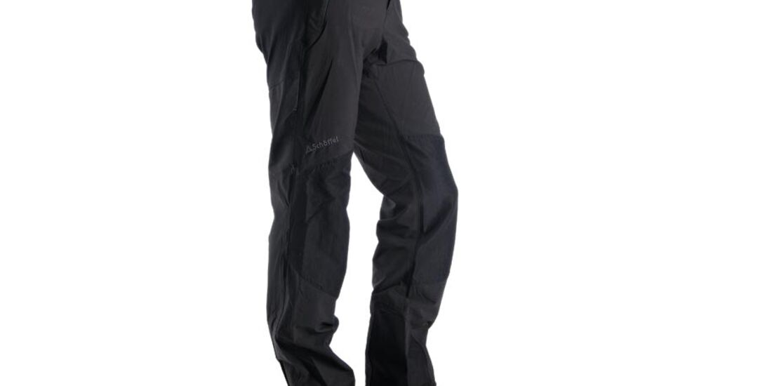 OD Schöffel Mountain Pants