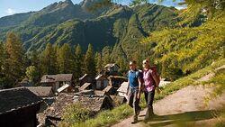 OD Schweiz Tessin 0311_pic_BEN3219 (jpg)