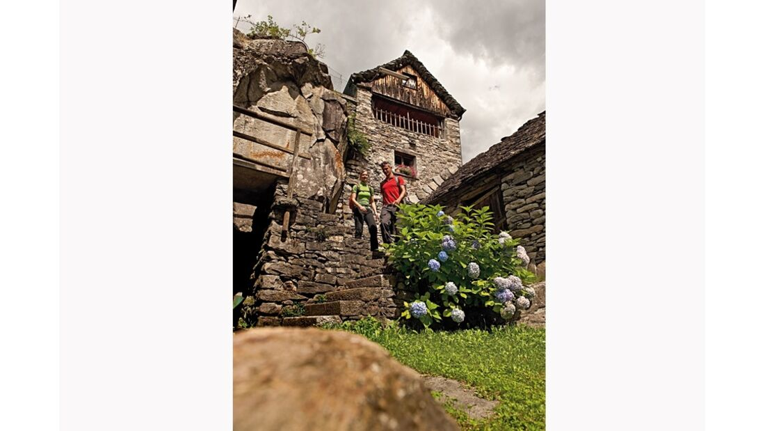 OD Schweiz Tessin 0311_pic_BEN3498_ret_b (jpg)
