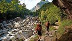 OD Schweiz Tessin 0311_pic_BEN3955 (jpg)