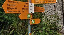 OD Schweiz Tessin 0311_pic_BEN4056b (jpg)