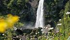 OD Schweiz Tessin 0311_pic_BEN7682 (jpg)