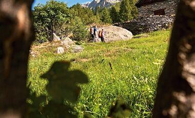 OD Schweiz Tessin 0311_tourenkarten_BEN3241 (jpg)