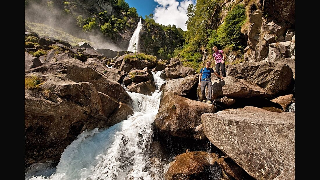 OD Schweiz Tessin 0311_tourenkarten_BEN3353 (jpg)