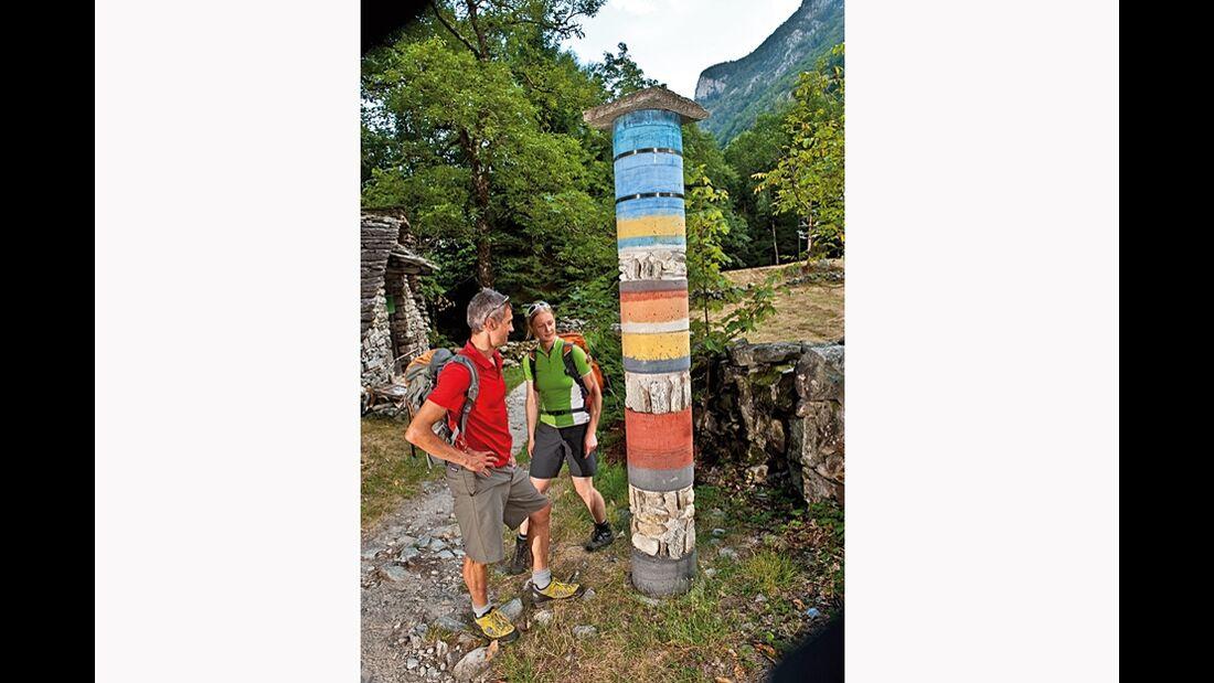 OD Schweiz Tessin 0311_tourenkarten_BEN4040b (jpg)