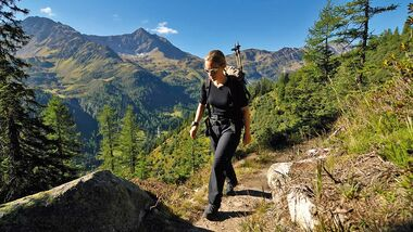 OD Schweiz Tessin 0311_tourenkarten_Ehn_00101827 (jpg)
