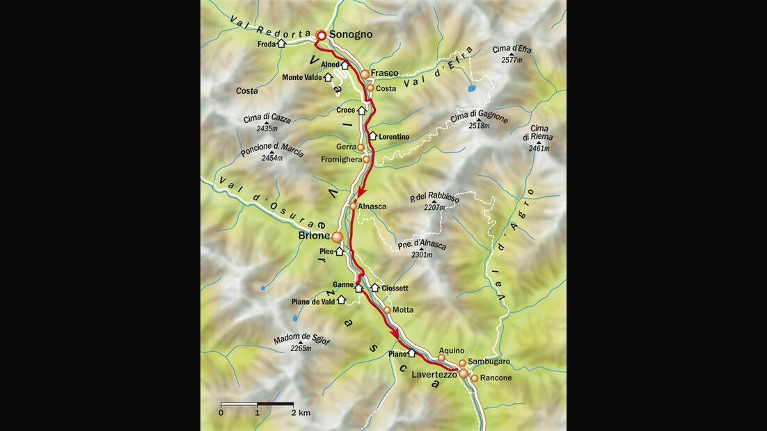 OD Schweiz Tessin 0311_tourenkarten_Tessin-2 (jpg)