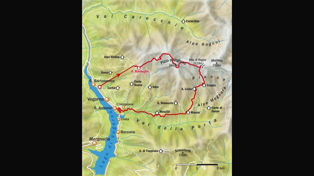OD Schweiz Tessin 0311_tourenkarten_Tessin-3 (jpg)