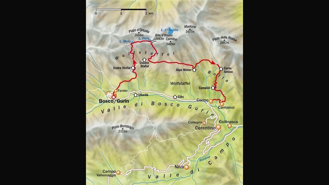 OD Schweiz Tessin 0311_tourenkarten_Tessin-4 (jpg)