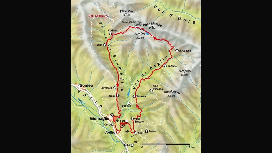 OD Schweiz Tessin 0311_tourenkarten_Tessin-5 (jpg)