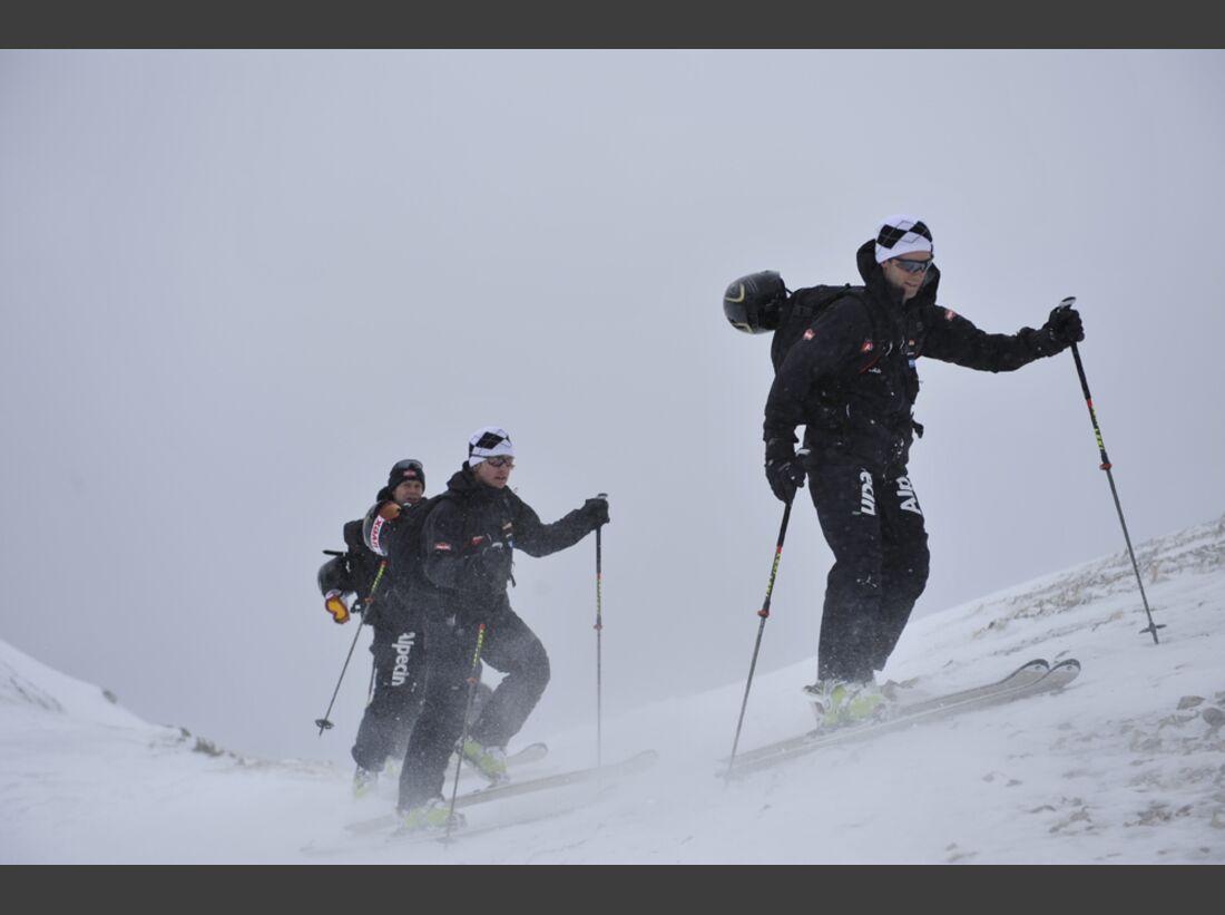 OD_Skitour_Alpecin_Alpencross_Kamm