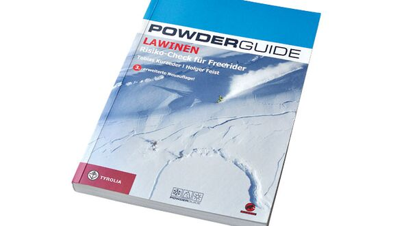 OD Skitouren 2010 Riskiomanagment PowderguideBuch (jpg)