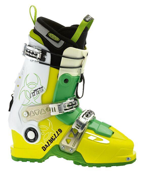 OD Skitouren Boots 2010 Dalbello Virus Lite ID (jpg)