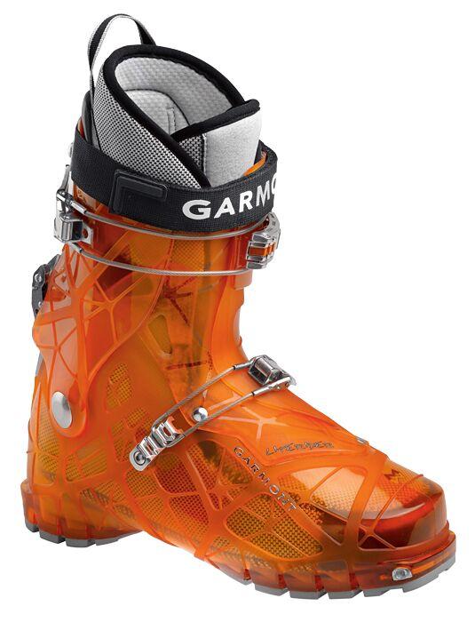 OD Skitouren Boots 2010 Garmont Literider Gfit (jpg)