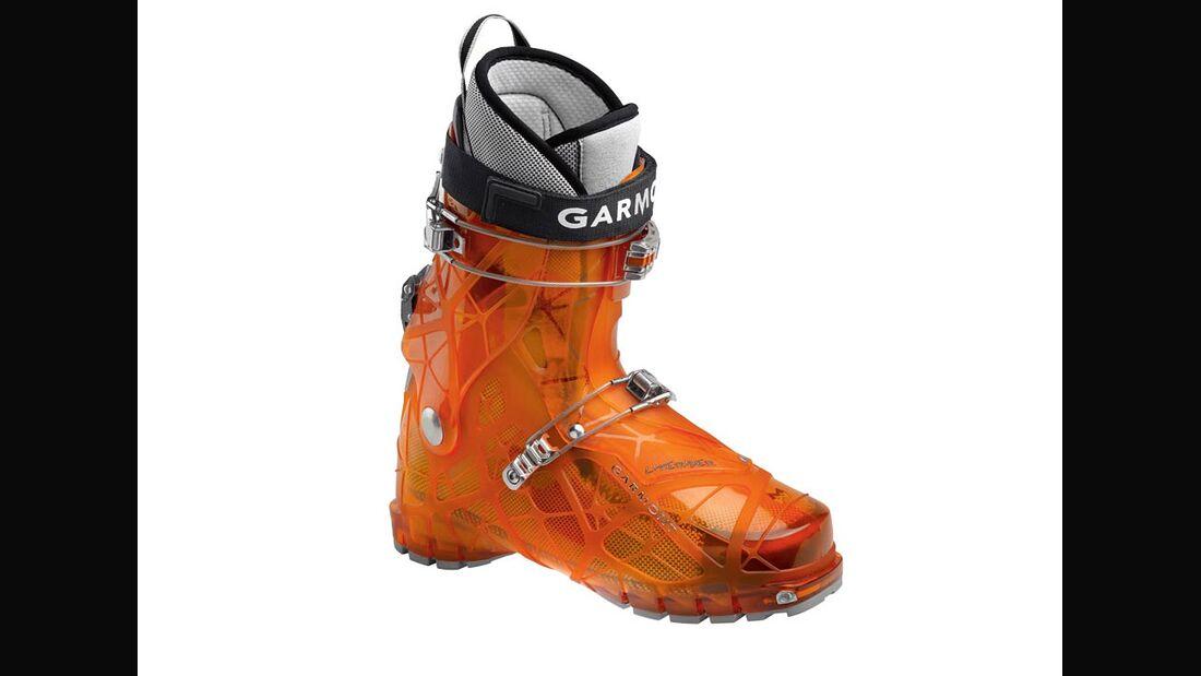 OD Skitouren Boots 2010 Teaser Garmont Literider Gfit (jpg)
