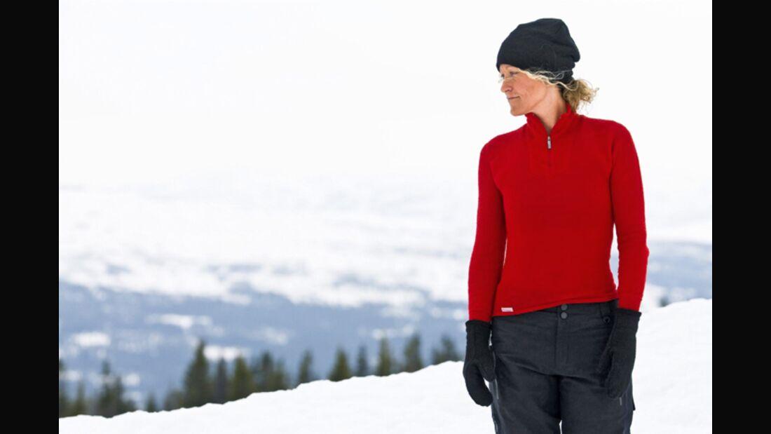 OD Skitouren Equipment 2010 Woolpower Zip Turtleneck (jpg)