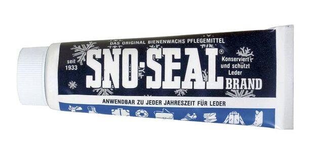 OD Sno Seal Pflegewachs