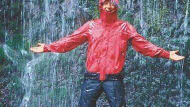 OD So testet outdoor5f Regenjacken Jacke Funktionsjacke (jpg)
