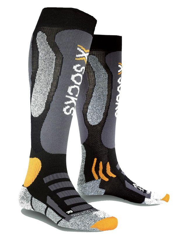 OD Socken X-Socks Skitouring-Socks