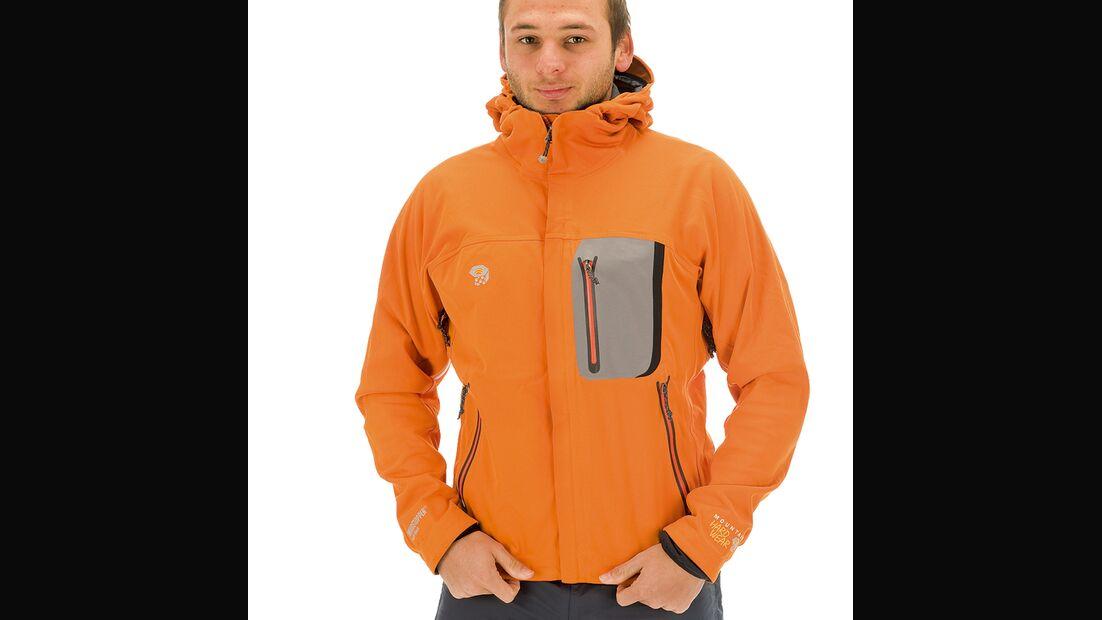 OD-Softsh-MtnHardwear-klein (jpg)
