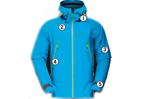 OD-Softshell-Check-0612 (jpg)