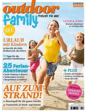 OD-Sonderheft-Outdoor-Family-2012-Titel (jpg)