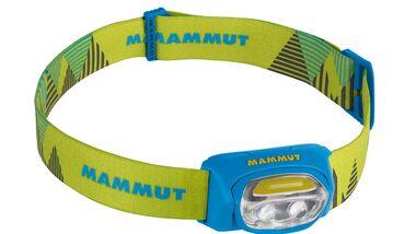OD Stirnlampe Mammut T-Base_nautica_liane_bild1 (jpg)