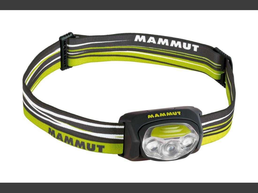 OD Stirnlampe Mammut T-Peak_black_liane_bild1 (jpg)