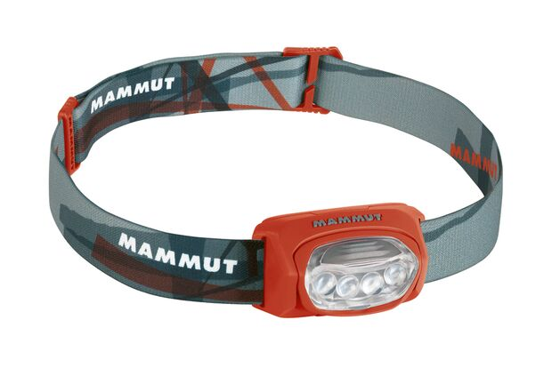 OD Stirnlampe Mammut T-Trail_salsa_grey_bild1 (jpg)