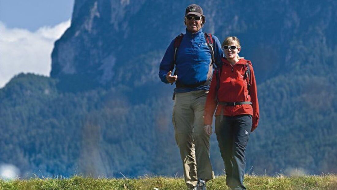 OD Südtirol Seiser Alm 2a