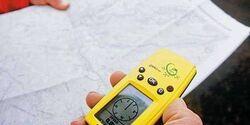 OD Test: GPS Geräte 02