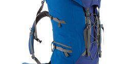 OD Test Trekkingrucksaecke-Macpac Cascade 75 FL