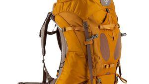 OD Test Trekkingrucksaecke-Osprey Argon 70