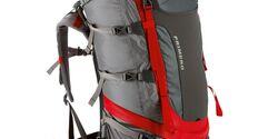 OD Test Trekkingrucksaecke-The North Face