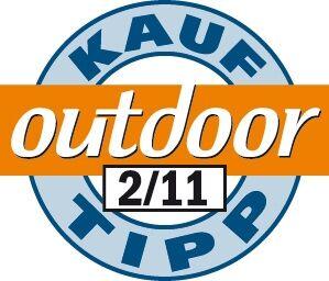 OD Tested on Tour 0203 2011_outdoor_Kauftipp_02_2011 (jpg)