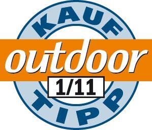 OD Tested on Tour 12 + 01 2011 Winterequipment_outdoor_Kauftipp_11 (jpg)
