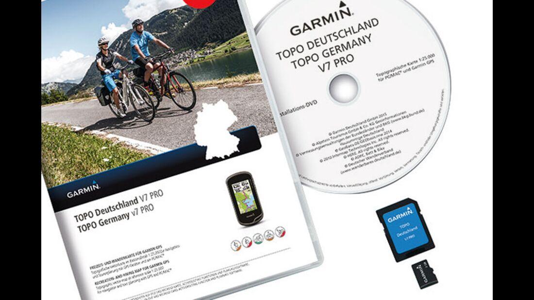 OD-Tested-on-Tour-2015-Garmin-Topo-Deutschland-Pro (jpg)